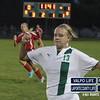 VHS_Girls_Varsity_Soccer_2012_vs_Munster (4)