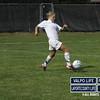 VHS_Girls_Varsity_Soccer_2012_vs_Munster (254)