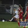 VHS_Girls_Varsity_Soccer_2012_vs_Munster (245)