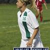 VHS_Girls_Varsity_Soccer_2012_vs_Munster (1)