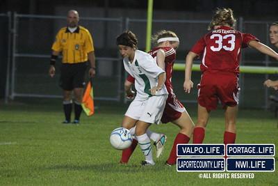 VHS_Girls_Varsity_Soccer_2012_vs_Munster (246)