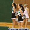 VHS Varsity Girls vs PHS 12-7-12 (6)