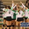 PHS-vs-VHS-varsity-volleyball-10-4-12 169
