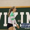 PHS-vs-VHS-varsity-volleyball-10-4-12 158