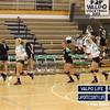 PHS-vs-VHS-varsity-volleyball-10-4-12 164