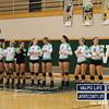 PHS-vs-VHS-varsity-volleyball-10-4-12 152