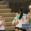 PHS-vs-VHS-varsity-volleyball-10-4-12 156