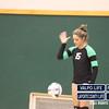 PHS-vs-VHS-varsity-volleyball-10-4-12 180