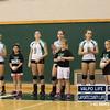 PHS-vs-VHS-varsity-volleyball-10-4-12 160