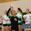 PHS-vs-VHS-varsity-volleyball-10-4-12 155