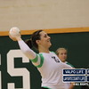 PHS-vs-VHS-varsity-volleyball-10-4-12 161