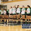 PHS-vs-VHS-varsity-volleyball-10-4-12 163