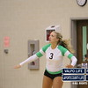 PHS-vs-VHS-varsity-volleyball-10-4-12 187