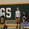 PHS-vs-VHS-varsity-volleyball-10-4-12 159