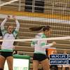 PHS-vs-VHS-varsity-volleyball-10-4-12 200