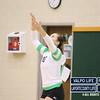 PHS-vs-VHS-varsity-volleyball-10-4-12 199