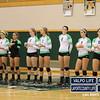 PHS-vs-VHS-varsity-volleyball-10-4-12 153