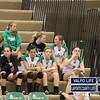 PHS-vs-VHS-varsity-volleyball-10-4-12 205
