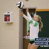 PHS-vs-VHS-varsity-volleyball-10-4-12 186
