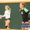 PHS-vs-VHS-varsity-volleyball-10-4-12 188