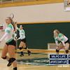 PHS-vs-VHS-varsity-volleyball-10-4-12 201