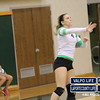 Volleyball-Sectional-Championship-2012-VHS-vs-MCHS 037