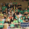 Volleyball-Sectional-Championship-2012-VHS-vs-MCHS 025