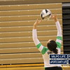Volleyball-Sectional-Championship-2012-VHS-vs-MCHS 043