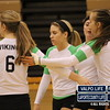 Volleyball-Sectional-Championship-2012-VHS-vs-MCHS 061