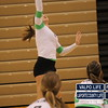 Volleyball-Sectional-Championship-2012-VHS-vs-MCHS 047