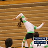 Volleyball-Sectional-Championship-2012-VHS-vs-MCHS 033
