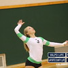 Volleyball-Sectional-Championship-2012-VHS-vs-MCHS 053