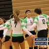 Volleyball-Sectional-Championship-2012-VHS-vs-MCHS 050