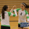 Volleyball-Sectional-Championship-2012-VHS-vs-MCHS 031