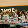 Volleyball-Sectional-Championship-2012-VHS-vs-MCHS 014