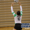 Volleyball-Sectional-Championship-2012-VHS-vs-MCHS 009