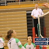 Volleyball-Sectional-Championship-2012-VHS-vs-MCHS 044