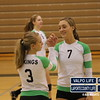 Volleyball-Sectional-Championship-2012-VHS-vs-MCHS 052