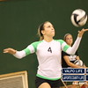Volleyball-Sectional-Championship-2012-VHS-vs-MCHS 036