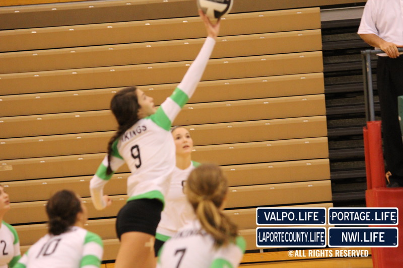 Volleyball-Sectional-Championship-2012-VHS-vs-MCHS 010