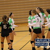 Volleyball-Sectional-Championship-2012-VHS-vs-MCHS 003