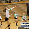 Volleyball-Sectional-Championship-2012-VHS-vs-MCHS 056