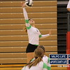 Volleyball-Sectional-Championship-2012-VHS-vs-MCHS 040