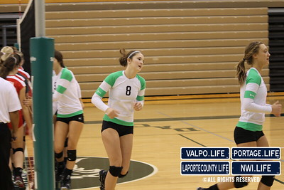 VHS-vs-CP-volleyball-2012-sectional-semifinal (15)