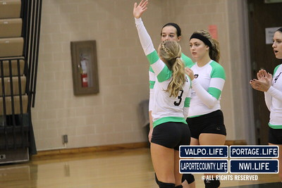 VHS-vs-CP-volleyball-2012-sectional-semifinal (8)