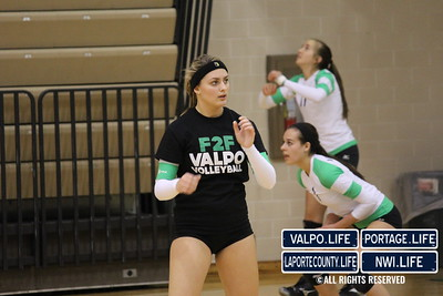 VHS-vs-CP-volleyball-2012-sectional-semifinal (3)