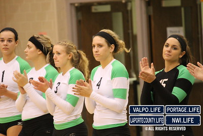 VHS-vs-CP-volleyball-2012-sectional-semifinal (14)