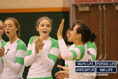 VHS-vs-CP-volleyball-2012-sectional-semifinal (13)