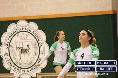 VHS-vs-CP-volleyball-2012-sectional-semifinal (2)