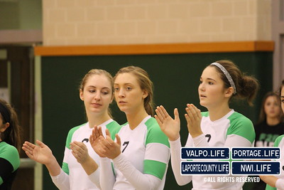 VHS-vs-CP-volleyball-2012-sectional-semifinal (12)